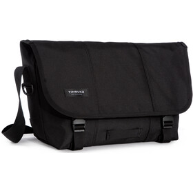 Timbuk2 Classic Messenger Bag M, jet black